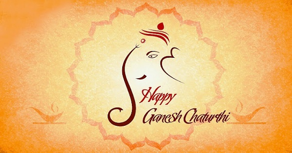 Happy-Ganesh-Chaturthi-2016-Wishes