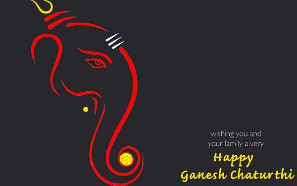 Happy-Ganesh-Chaturthi-Wishes