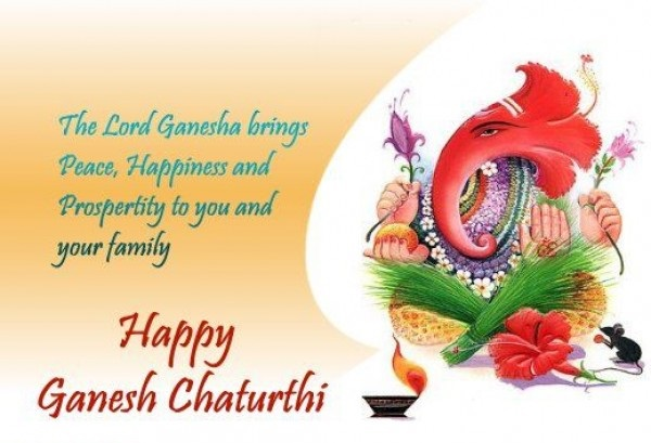 happy-ganesh-chaturthi-2016-quotes