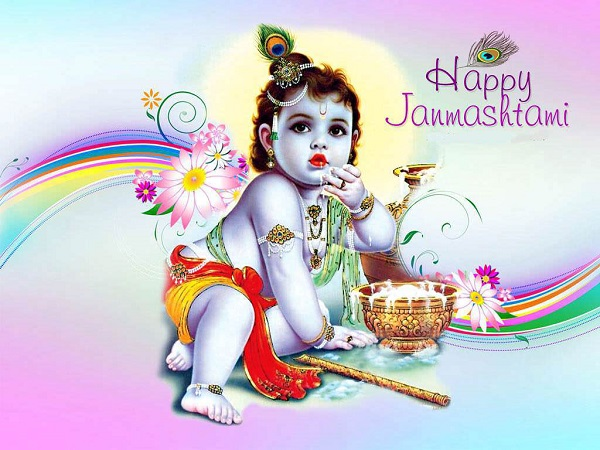 happy-janmashtami-images