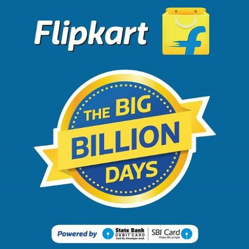 flipkart-big-billion-day-2016-bank-offers