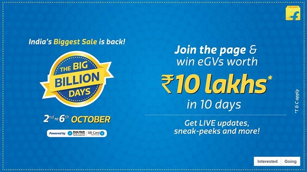 flipkart-big-billion-day-2016