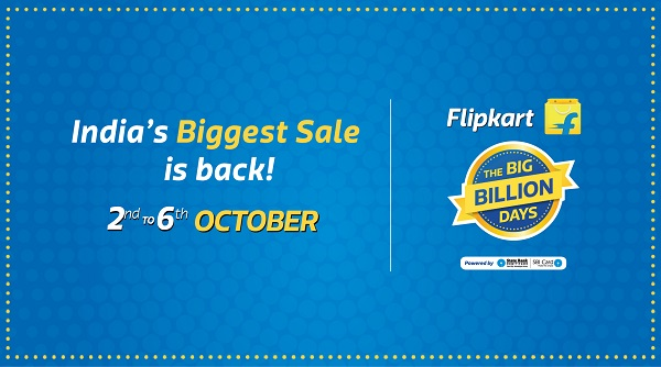 flipkart-big-billion-day-sale-2016
