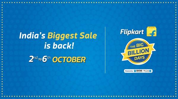 flipkart-big-billion-day-sale-2016