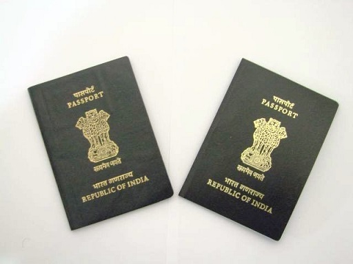 Get Passport In 10 Days