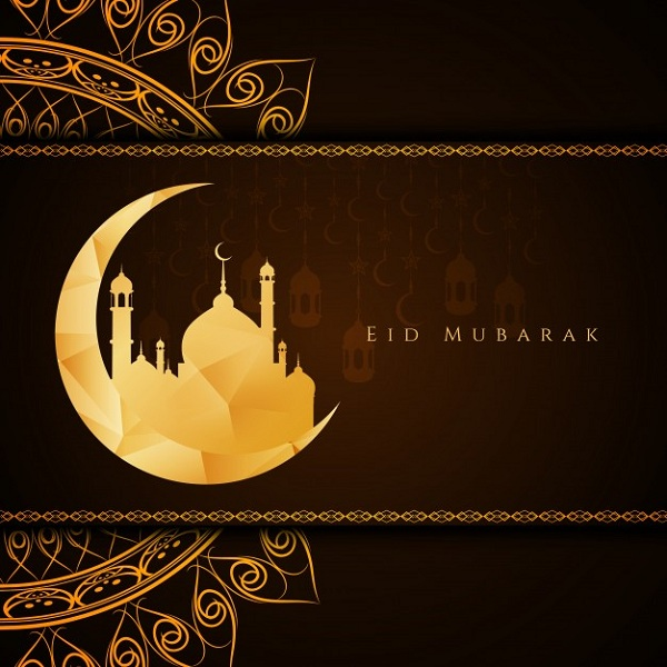 Happy Bakrid Whatsapp Status Images