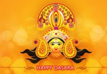 Happy Dasara Images