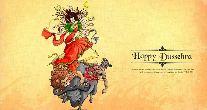 Happy-Dussehra-Images