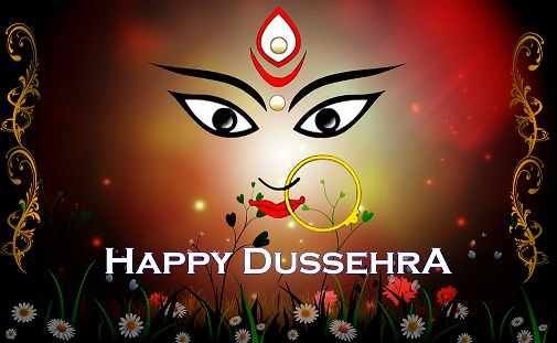 Happy-Dussehra-Wallpapers