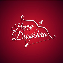 Happy-Dussehra-Whatsapp