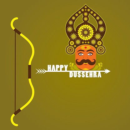 Happy dussehra 2017 images wishes quotes sms messages greetings happy dussehra whatssapp dp m4hsunfo
