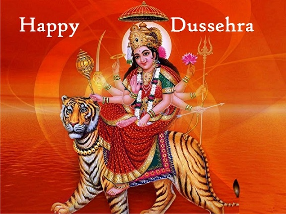 Happy-Dusserha-Image