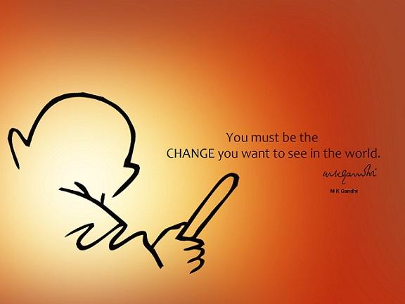 Happy-Gandhi-Jayanti-greetings