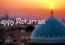 Happy-Muharram-Wishes