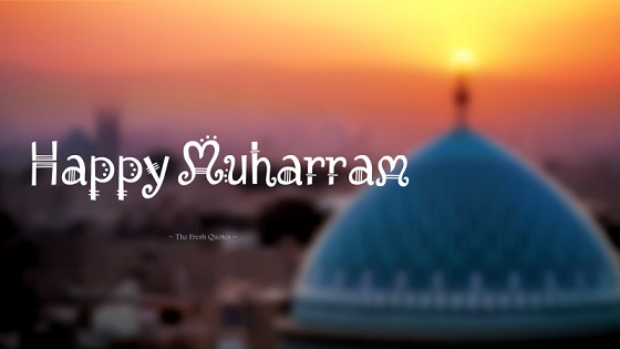 Happy-Muharram-Wishes