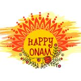 Happy Onam Whatsapp DP