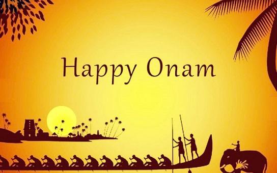 Happy-Onam-hd-wallpapers