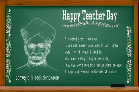 Happy teachers day 2017 images quotes wishes greetings whatsapp dp happy teachers day quotes thecheapjerseys Gallery