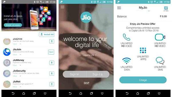 jio4gvoice-app