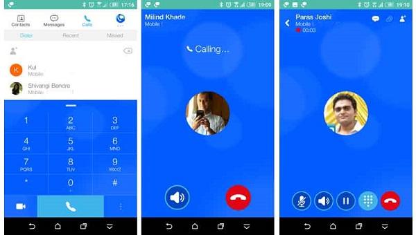 jiofi-free-phone-calling
