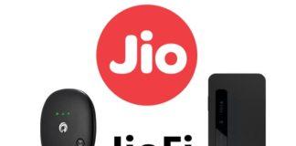 Jiofi Mifi Device Installation