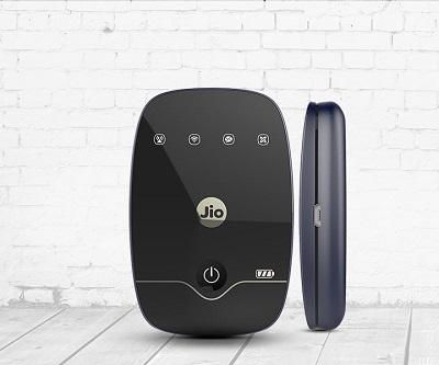 jiofi-4g-hotspot-device