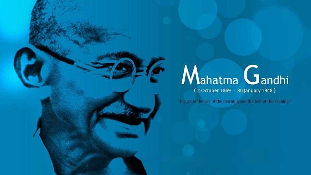 mahatma-gandhi-jayanti-hd-wallpapers
