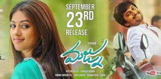 Majnu Movie First Day Collections