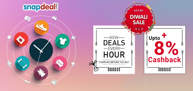 Snapdeal-Unbox-Diwali-2016-offers