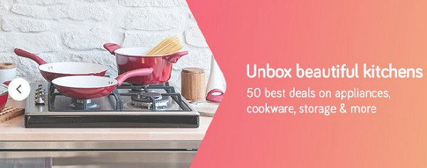 snapdeal-unbox-diwali-sale-2016-discounts