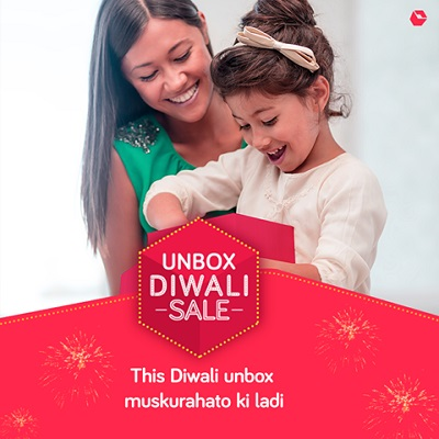 Snapdeal-Unbox-Diwali-Sale-2016-coupons
