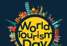 World Tourism Day 2016 Themes