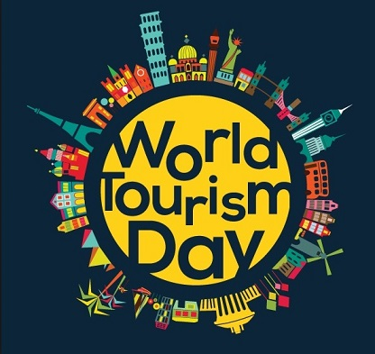 World Tourism Day Themes
