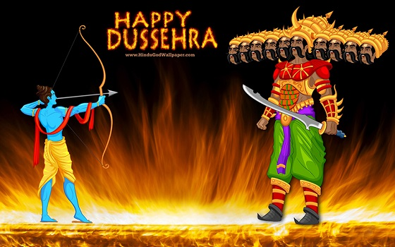 happy-dussehra-quotes-greetings-images