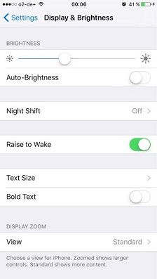 ios-raise-to-wake-setting