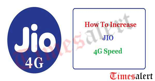jio-4g-speed