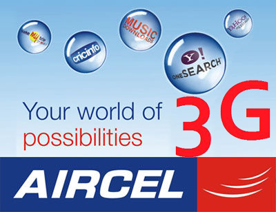 airtel-3g-internet-data-offers
