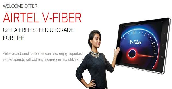 airtel-v-fiber-broadband-offers