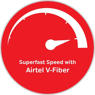 airtel-v-fiber-broadband-plans