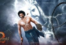 Baahubali 2 Record Breaking Pre Release Business