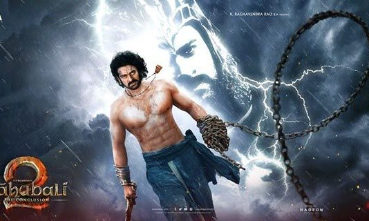 Baahubali-2-Record-Breaking-Pre-Release-Business