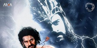Baahubali-2-prabhas-birthday-poster