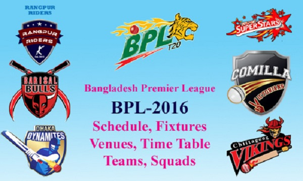 bangladesh-premier-league-2016