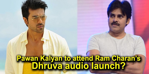 dhruva-audio-launch-chief-guest
