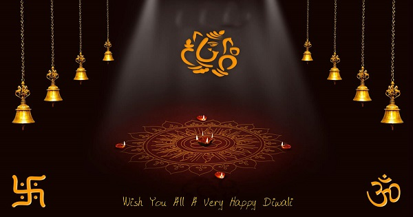 happy-diwali-2016-wallpapers
