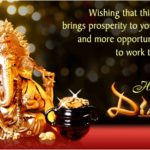 Happy Diwali 2016 Wishes