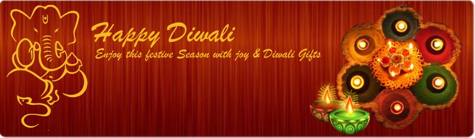 Happy-Diwali-Facebook-Covers