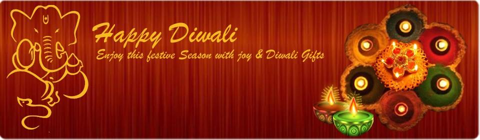 Happy-Diwali-Facebook-Covers