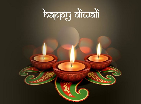 Happy Diwali Whatsapp Photos