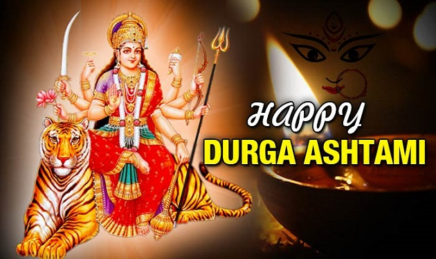 happy-durga-ashtami-wallpapers